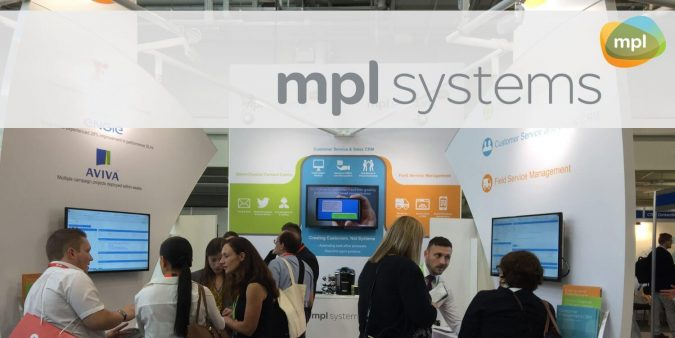 mpl-systems