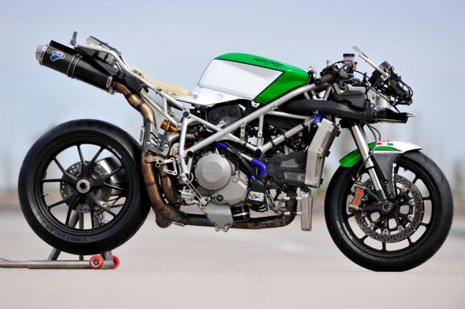 ncr-macchia-nera-concept-2010-13