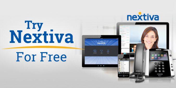nextiva-1