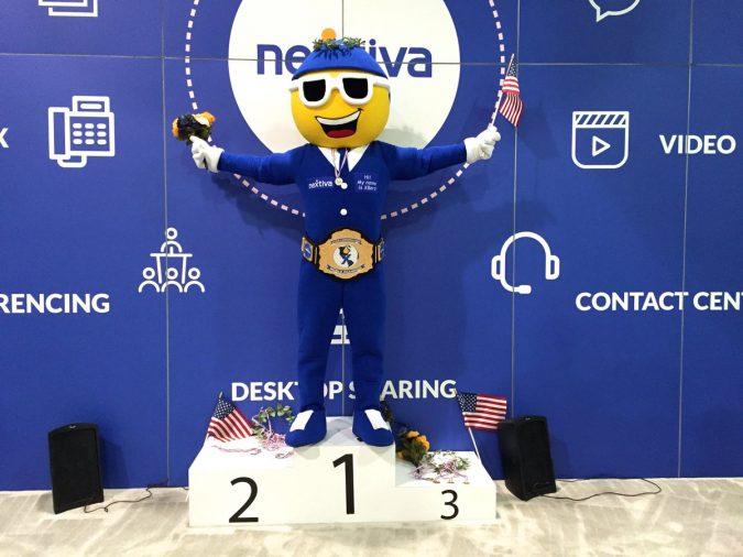 nextiva-2