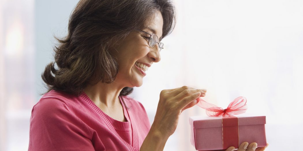 Photo of Top 10 Best Retirement Gifts for Women