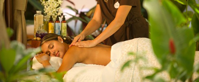 port-orange-spa-gift-certificates