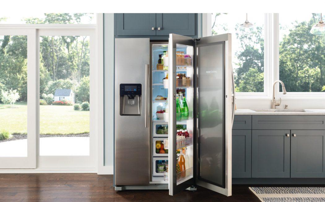 rsi-ctt-lifestylesidebysideopenfoodshowcase-1440-refrigerators-063016