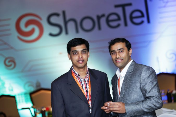 shoretel-office