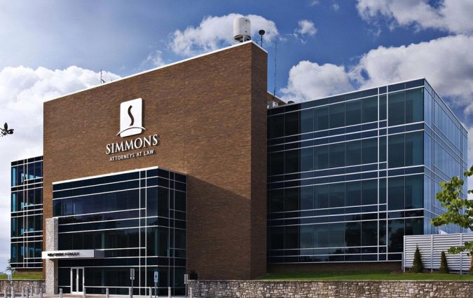 simmons_law_firm_original