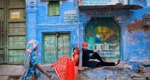 Wedding Stories through Lenses of the Top 10 Indian & Pakistani Photographers