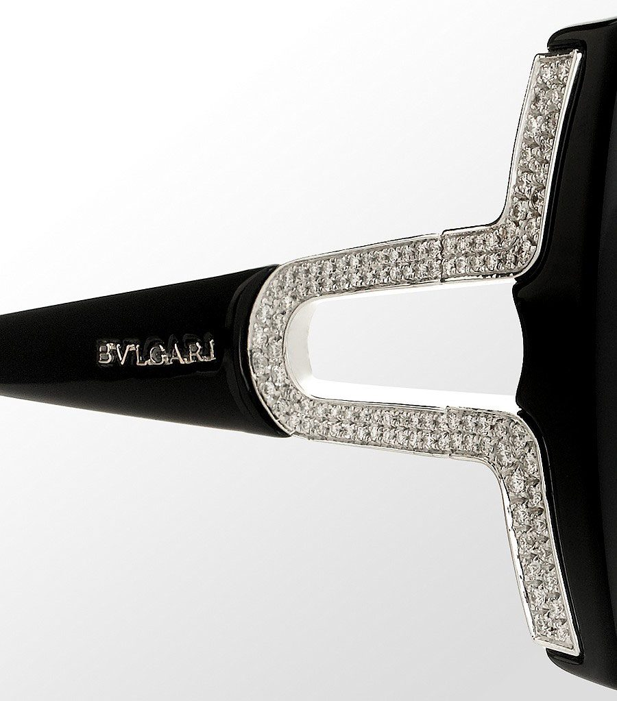 bvlgari-parentesi-diamond-and-gold-limited-edition-sunglasses-2