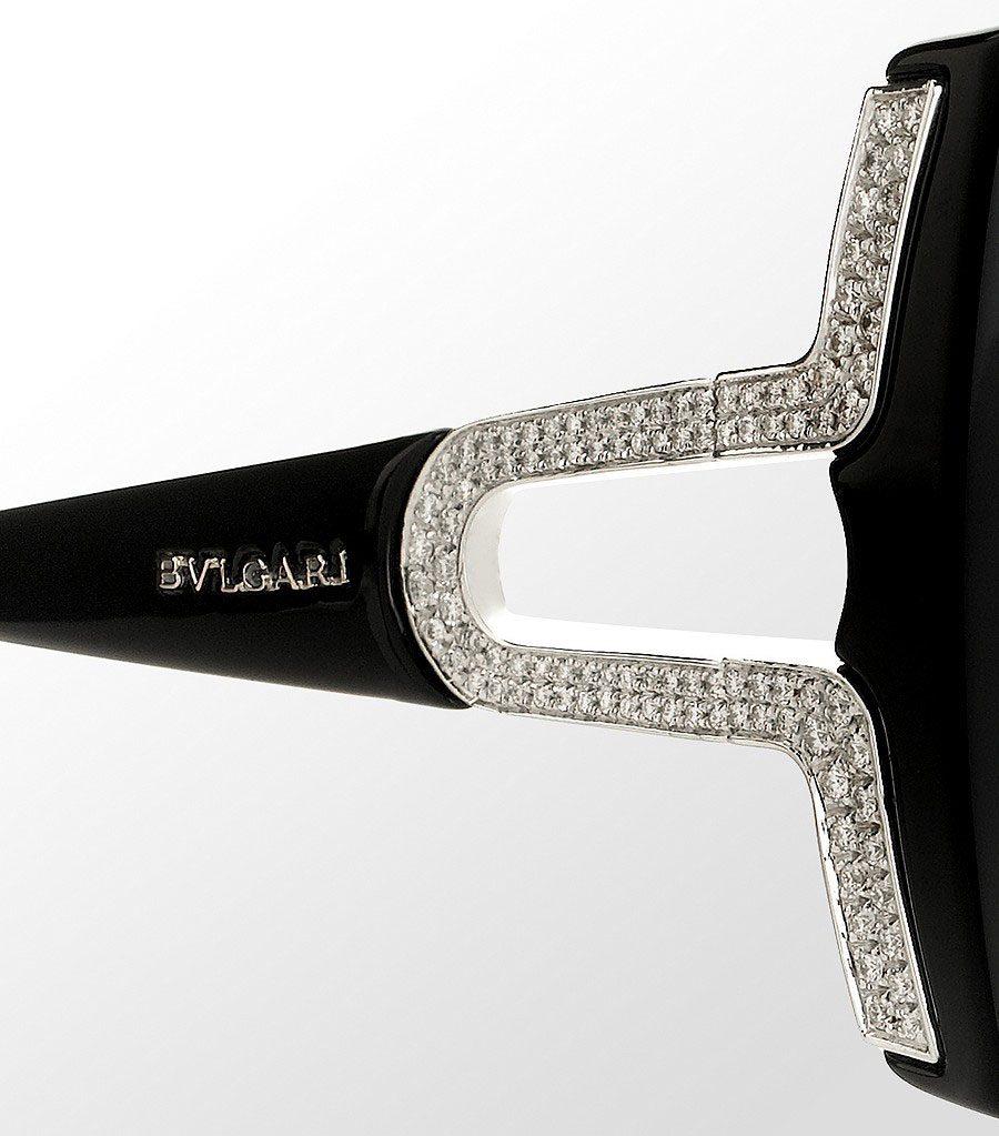 bvlgari-parentesi-diamond-and-gold-limited-edition-sunglasses-2
