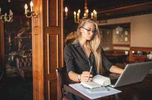 Make Your Restaurant More Profitable