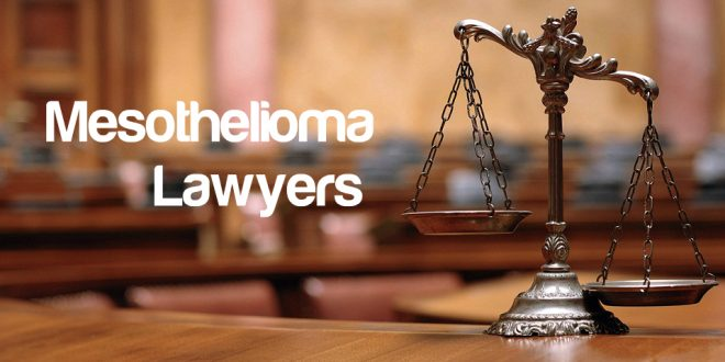 Image result for Philadelphia Mesothelioma Attorney