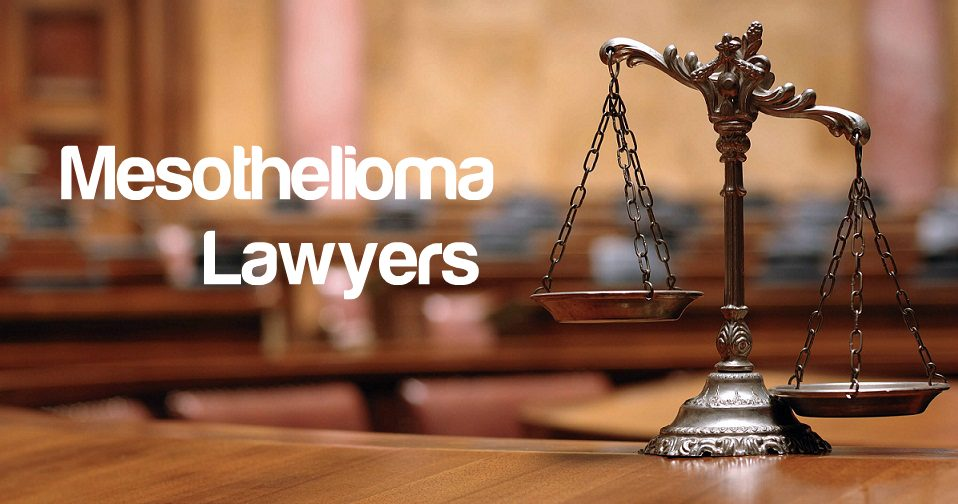 Photo of Top 10 Best mesothelioma lawyers in the U.S