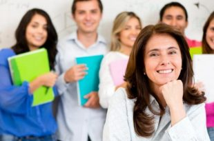 Tuition Agencies in Singapore