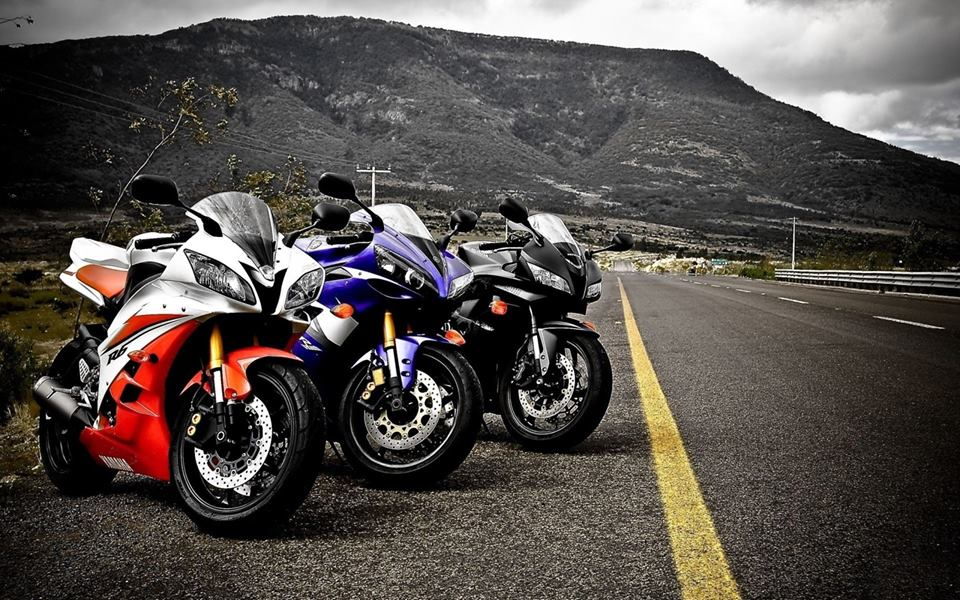 Photo of Top 10 Super-bikes with the Highest Speed in the World