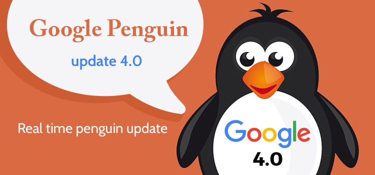 Photo of Top 10 google penguin 4.0 Infographics and The Magic Behind It