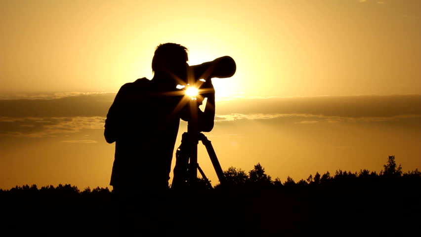 Photo of Top 10 Best Sunrise Photographers Around the World