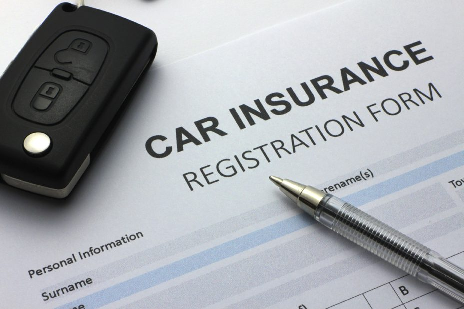 Photo of Top 10 Best US Car Insurance Companies