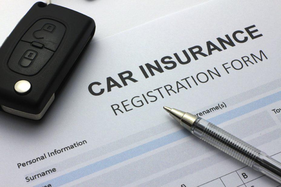 Top 10 Best US Car Insurance Companies