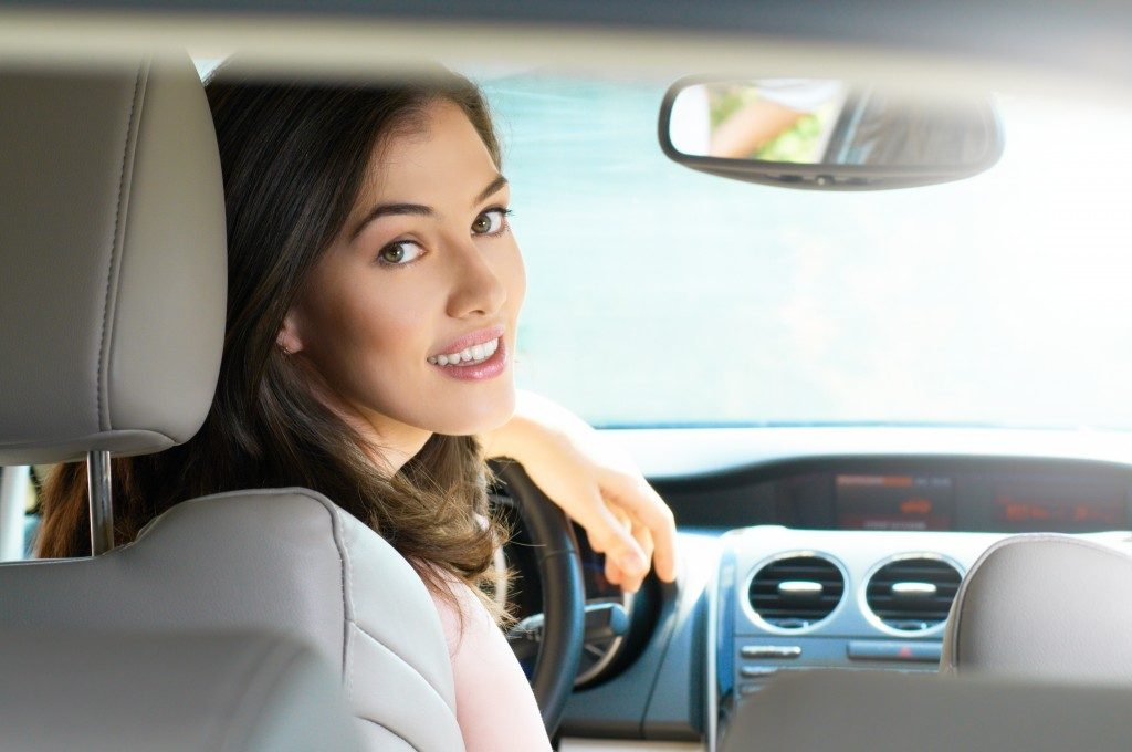 Photo of Top 10 Cheapest Car Insurance Companies for Ladies