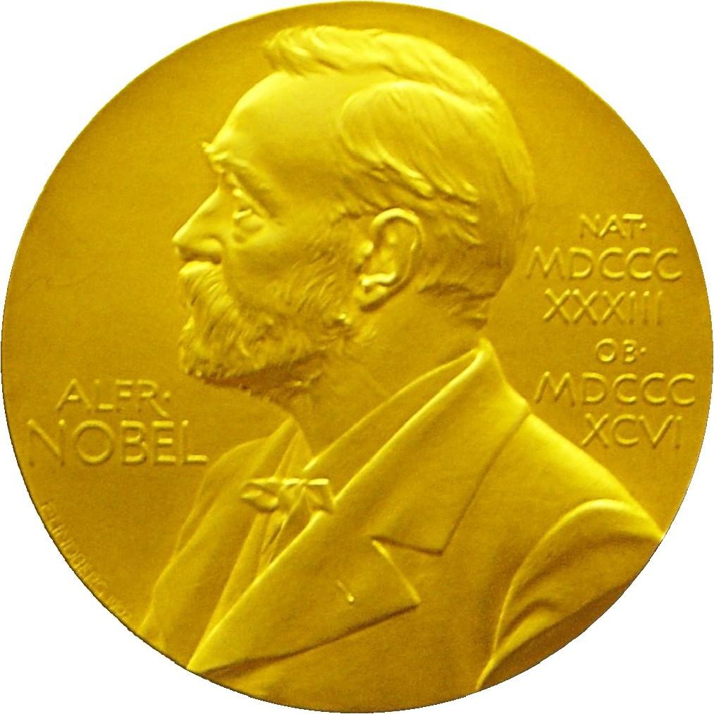 Lobotomy Procedure got Nobel Prize