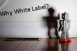 White Label Manufacturers
