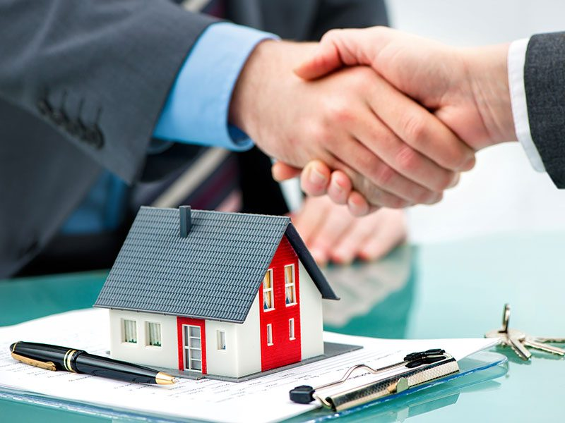 Photo of Top 10 Best Mortgage Advisers in USA