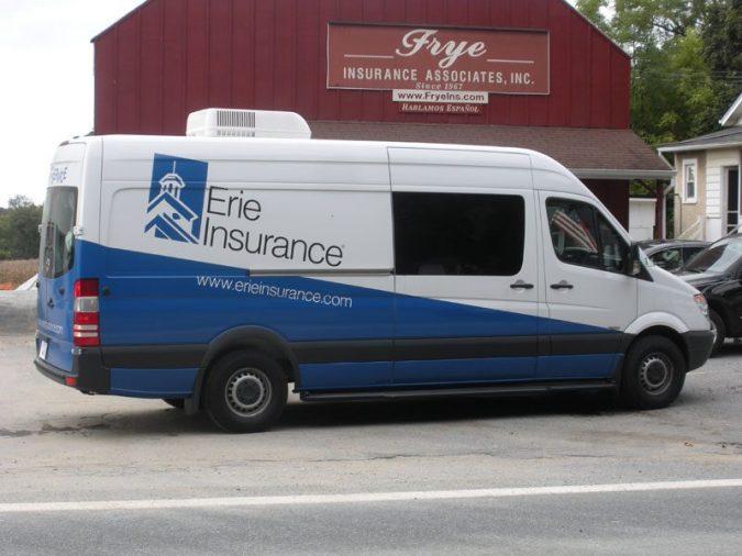 Cheapest Car Insurance in New York
