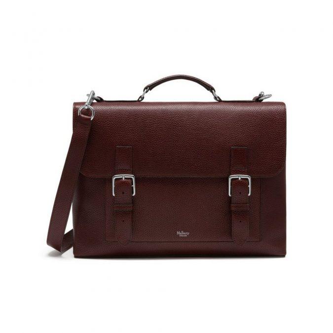 men's bag 2017