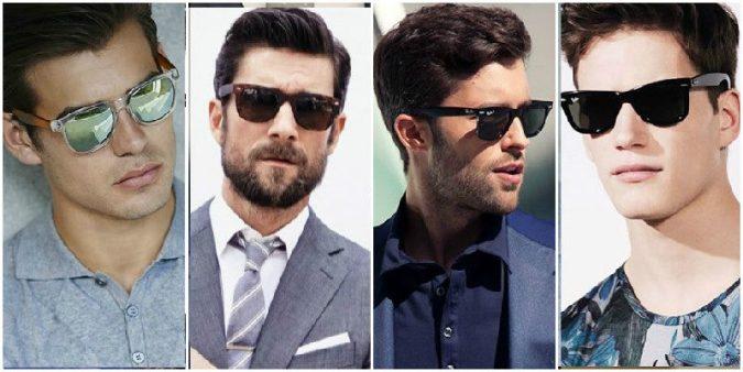 men sunglasses 2017