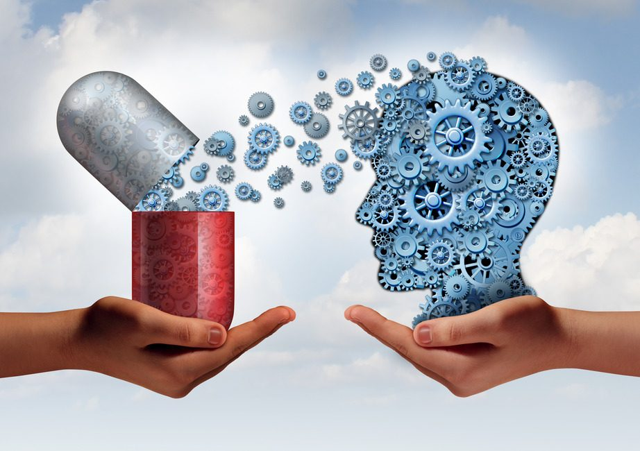 Photo of Top 10 Most Effective Ways to Improve Your Cognitive Ability