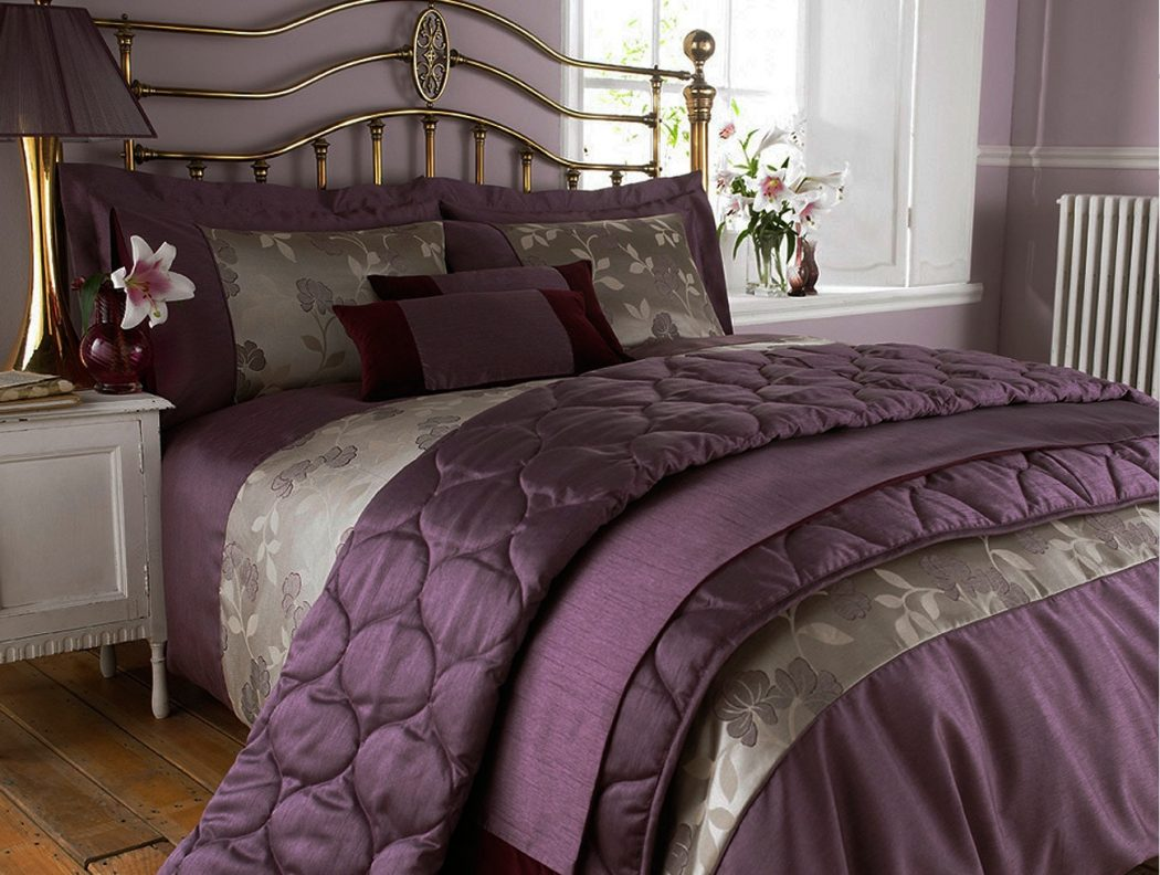Photo of Top 10 Most Expensive Bed Sheets in the World