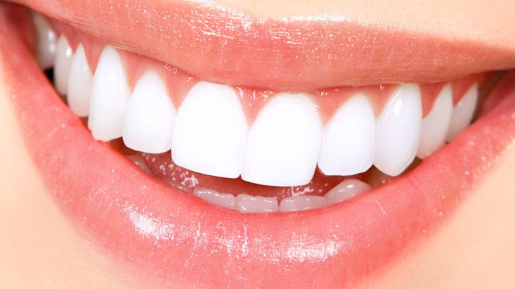 Photo of Top 10 Best Teeth Whitening Products With Fast Results