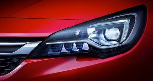 Top 10 Car Lights to Make Your Car Looks Stylish