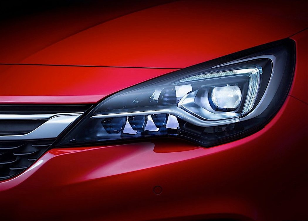 Photo of Top 10 Car Lights to Make Your Car Looks Stylish