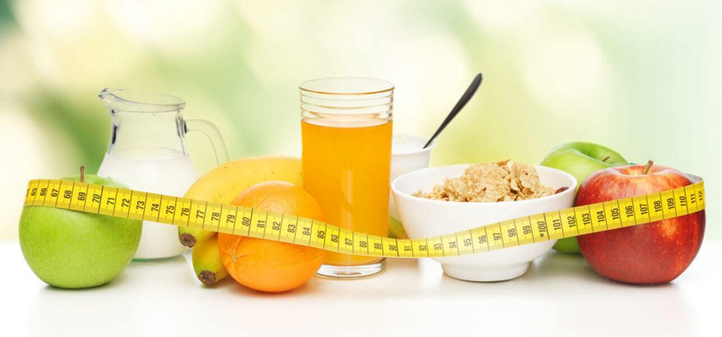 Photo of Top 10 Natural Weight Loss Products for Fast Results