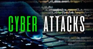 Top 10 Cyberattacks that Cost Companies Millions