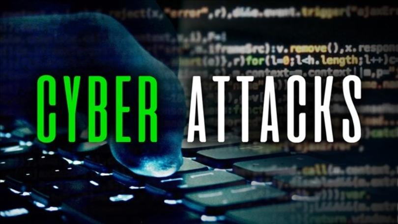 Photo of Top 10 Cyberattacks that Cost Companies Millions