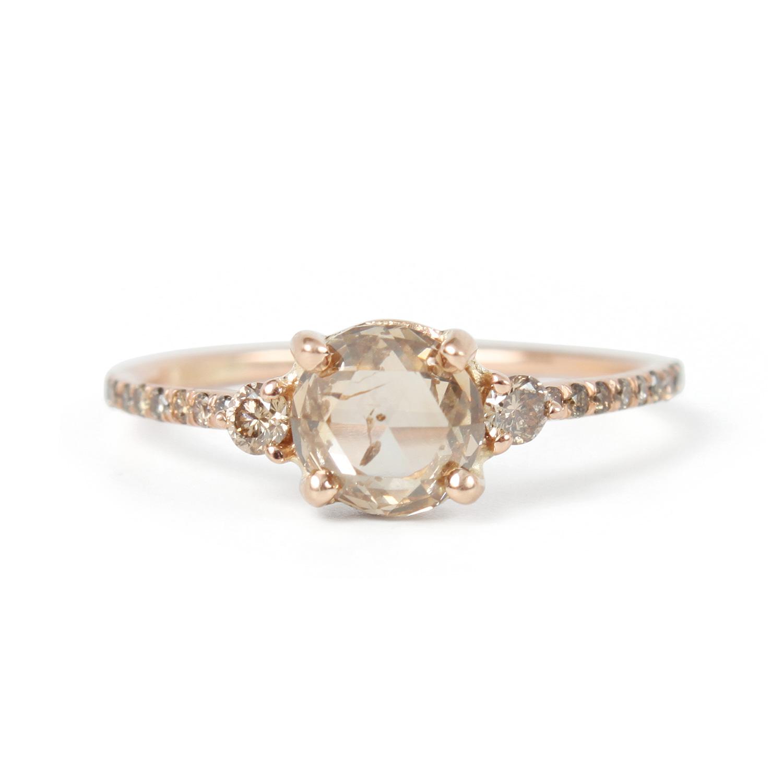 Fresh Mens Wedding Ring Nyc