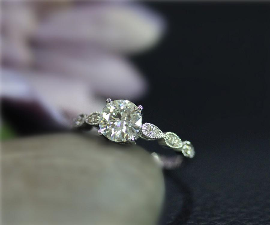 Photo of Top 10 Best Engagement Ring Brands