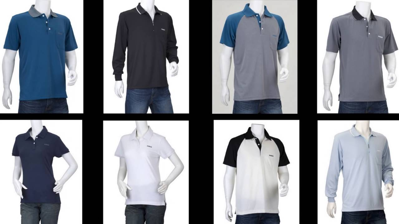 Photo of Top 10 Tips To Choose The Best T-Shirt Materials
