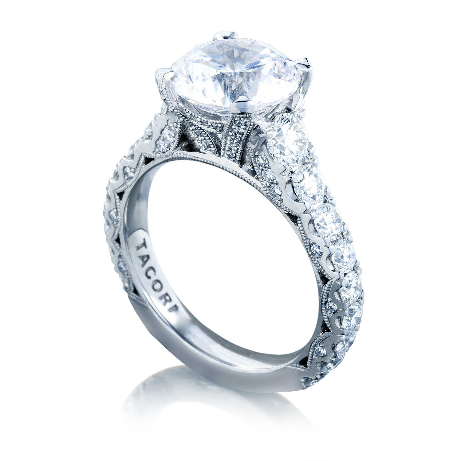 top 10 best engagement ring brands With top wedding rings brands