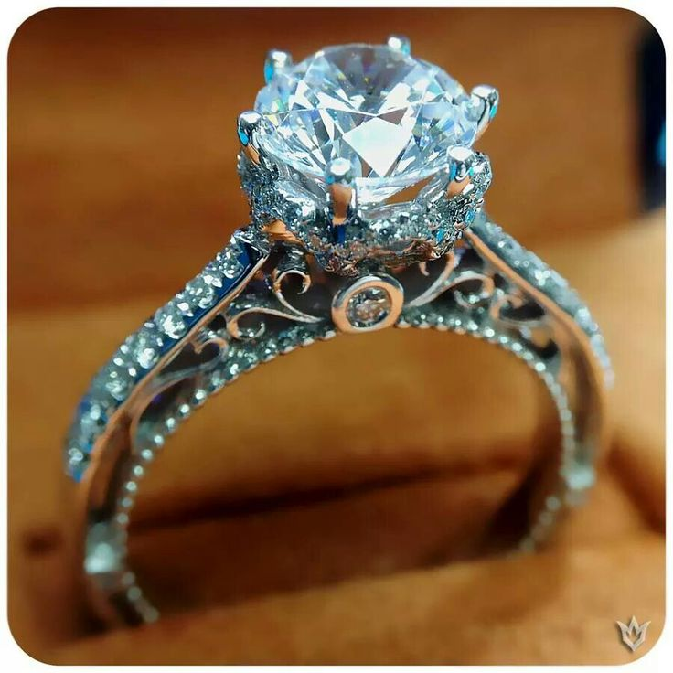 top 10 best engagement ring brands - Pics Of Wedding Rings