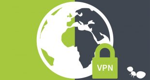 Why VPN Services Can Be Beneficial For Business Owners?