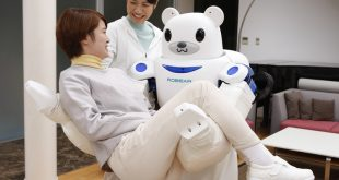 Top 10 Future Technologies in the Medical Field