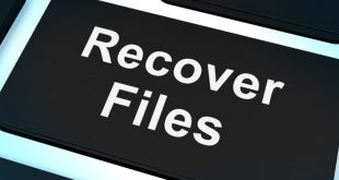 Most Effective Methods to Recover Deleted Files – A Couple of Valuable Tips