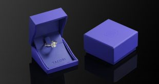 Top 10 Most Creative Wedding Ring Designers in 2020