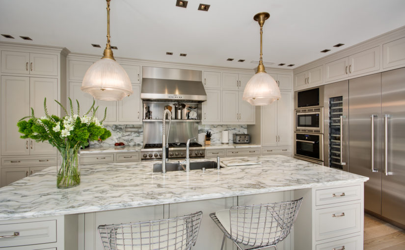 Photo of Top 10 Kitchen Upgrades to Boost Your Home's Value