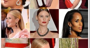 Top 10 Upcoming Women Jewelry Trends – Revealed by Lajerrio
