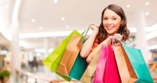 Top 10 Interesting Facts about Dubai Shopping Festival