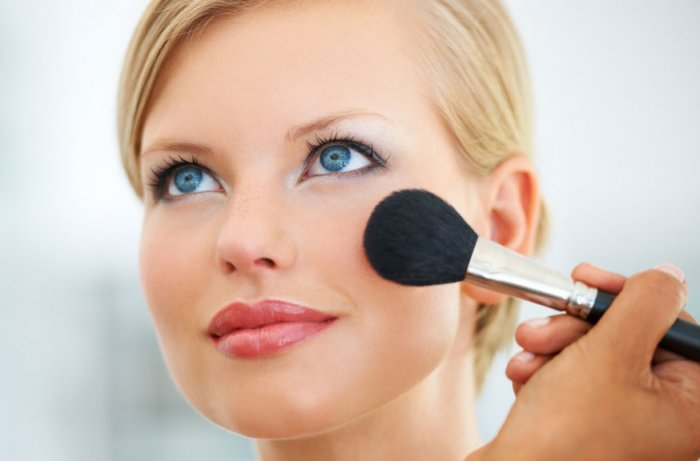 Photo of Top Makeup Tips for Getting Best Pictures