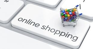 Top 10 Best Online Shopping Sites in UK